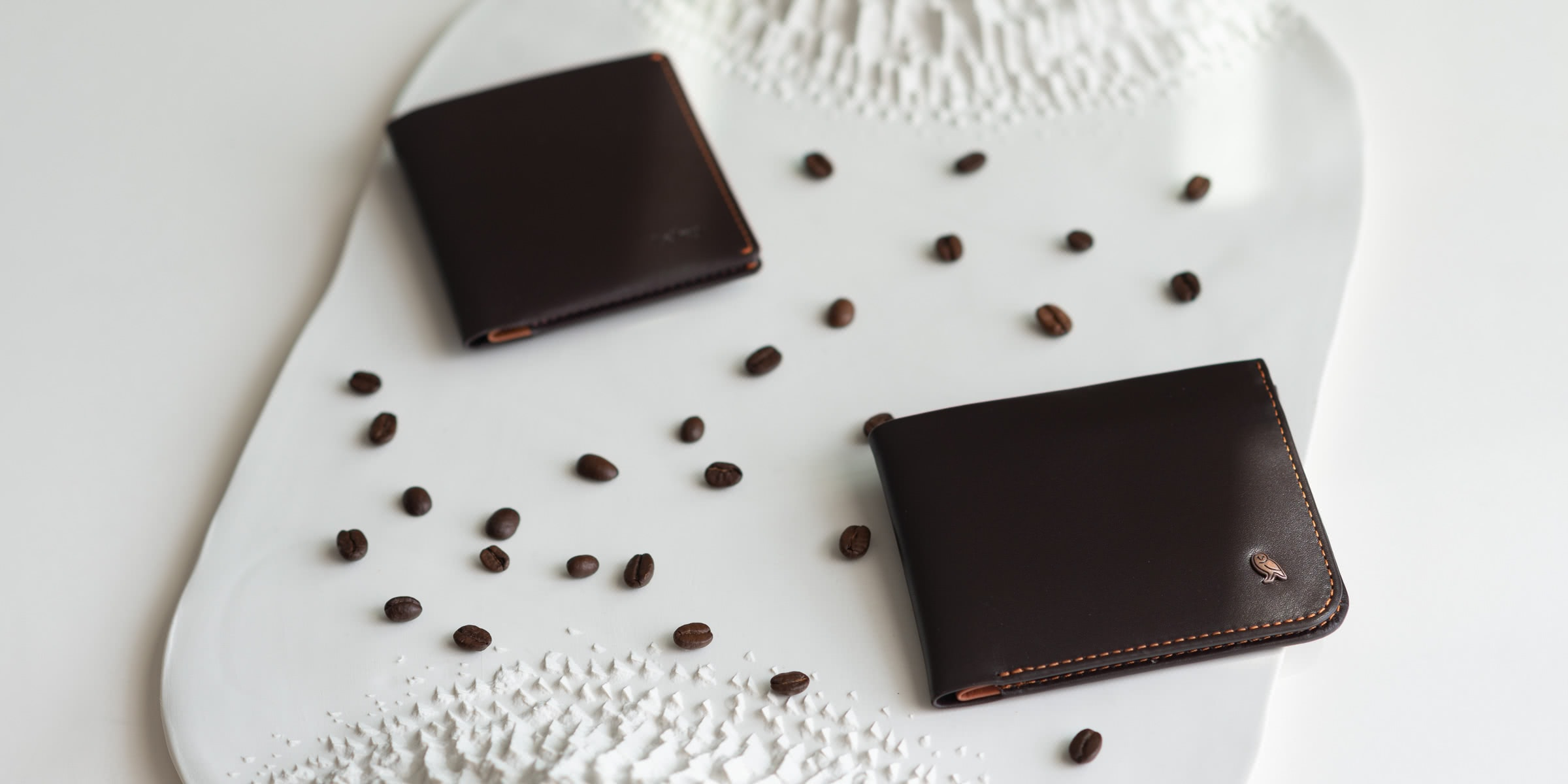 bellroy-wallets-review:-wave-goodbye-to-bulky-billfolds