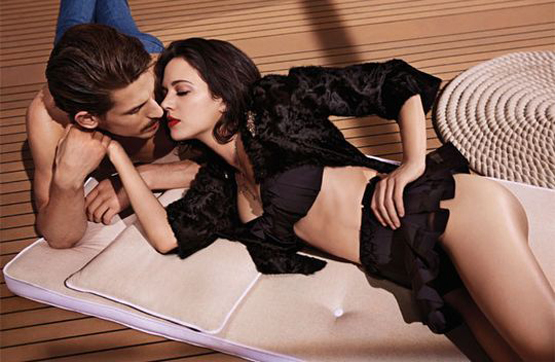 first-look-at-the-ermanno-scervino-ss14-campaign-by-sally-ashley-cound