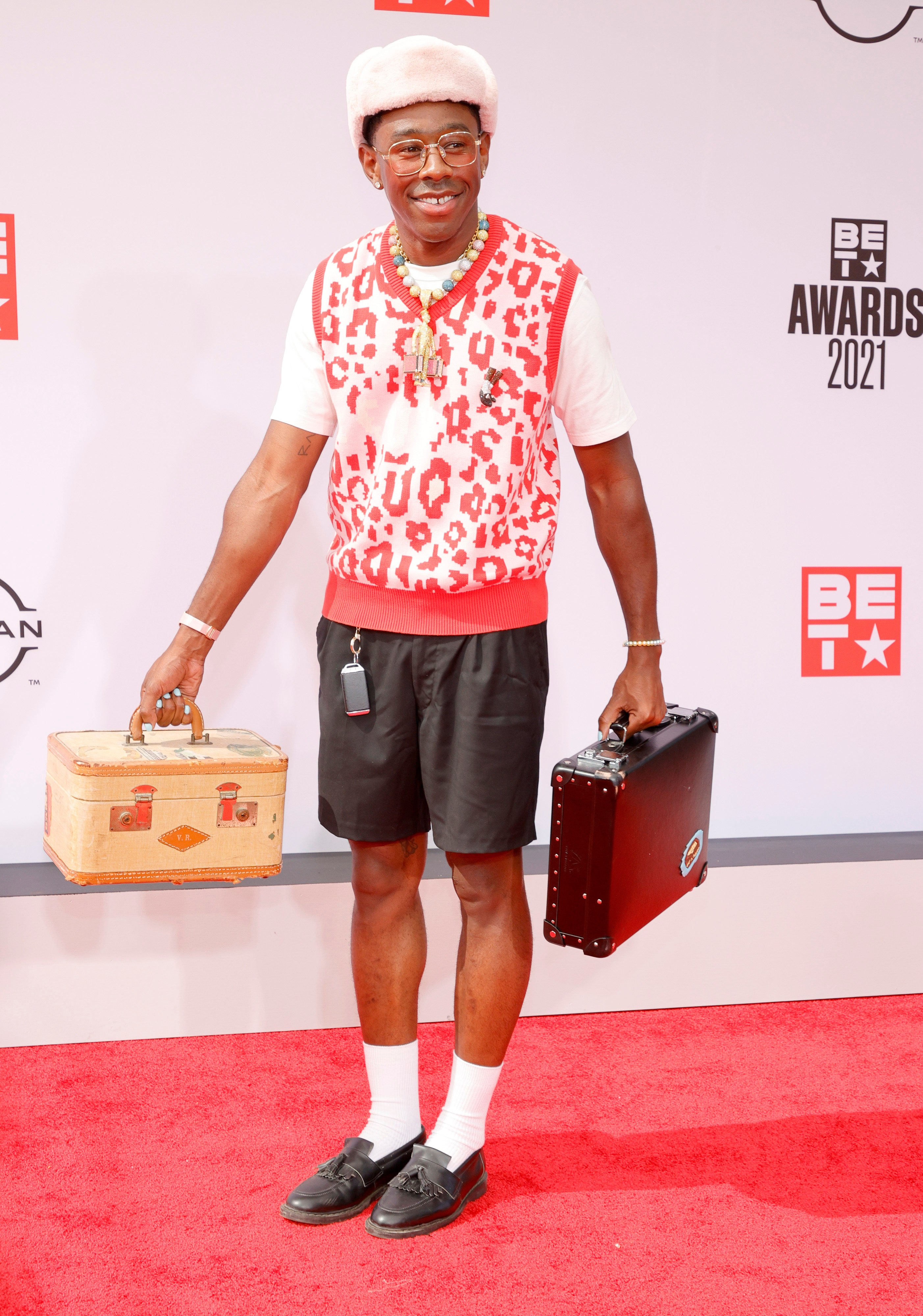 tyler,-the-creator's-got-this-red-carpet-thing-covered