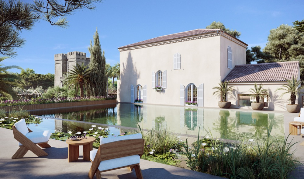 ultima-collection-announces-the-launch-of-their-ultra-luxe-eco-estate-in-cannes