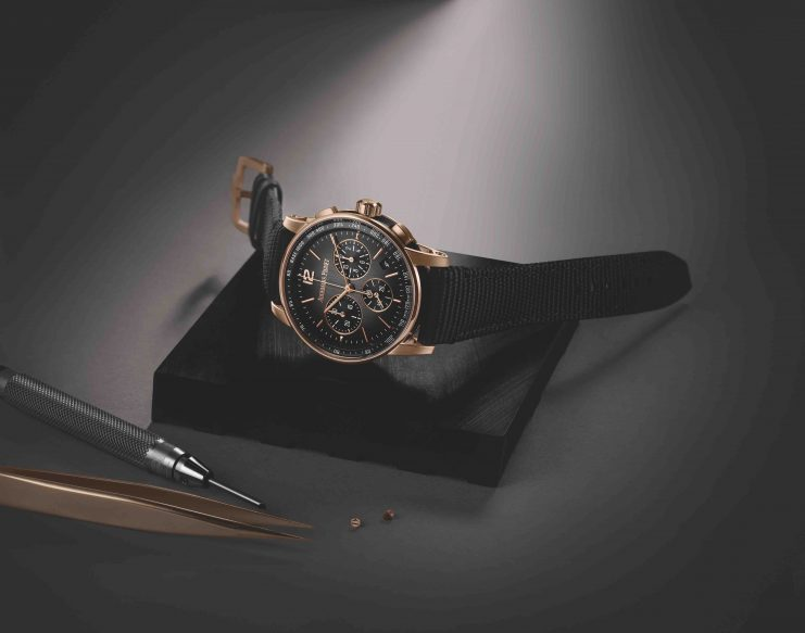 the-code-11:59-by-audemars-piguet-collection-continues-its-steady-evolution