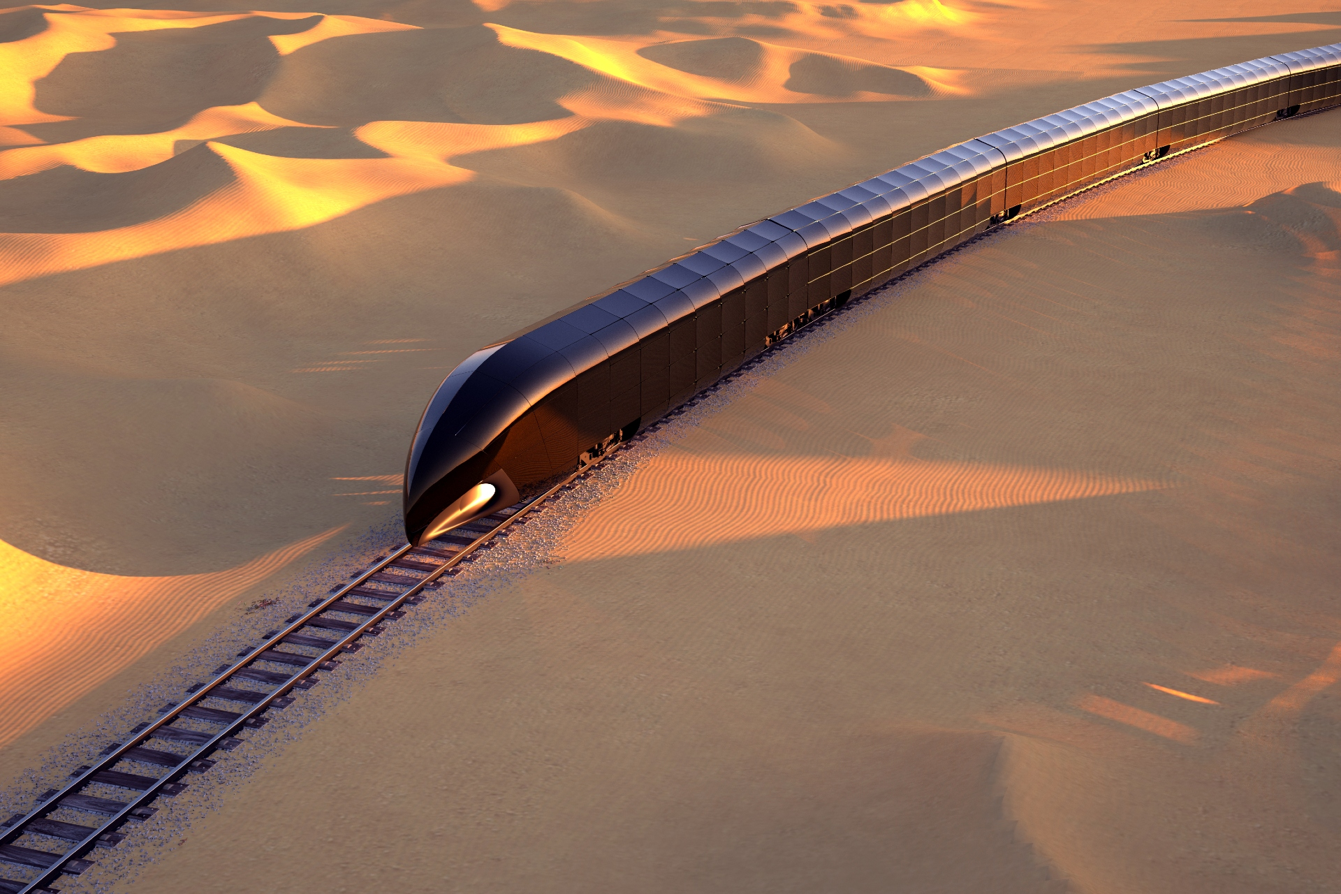 meet-the-g-train:-the-world's-first-private-luxury-train