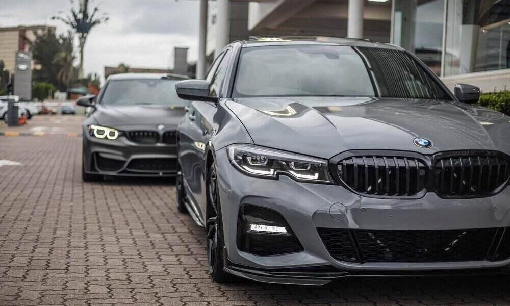 bmw-achieves-new-milestone-–-becomes-best-selling-luxury-automaker-in-us