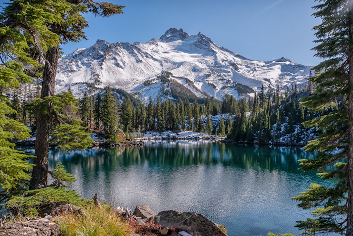 the-best-swimming-holes-in-oregon