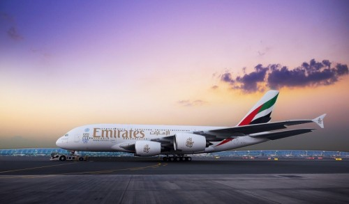 the-benefits-of-flying-emirates-first-class