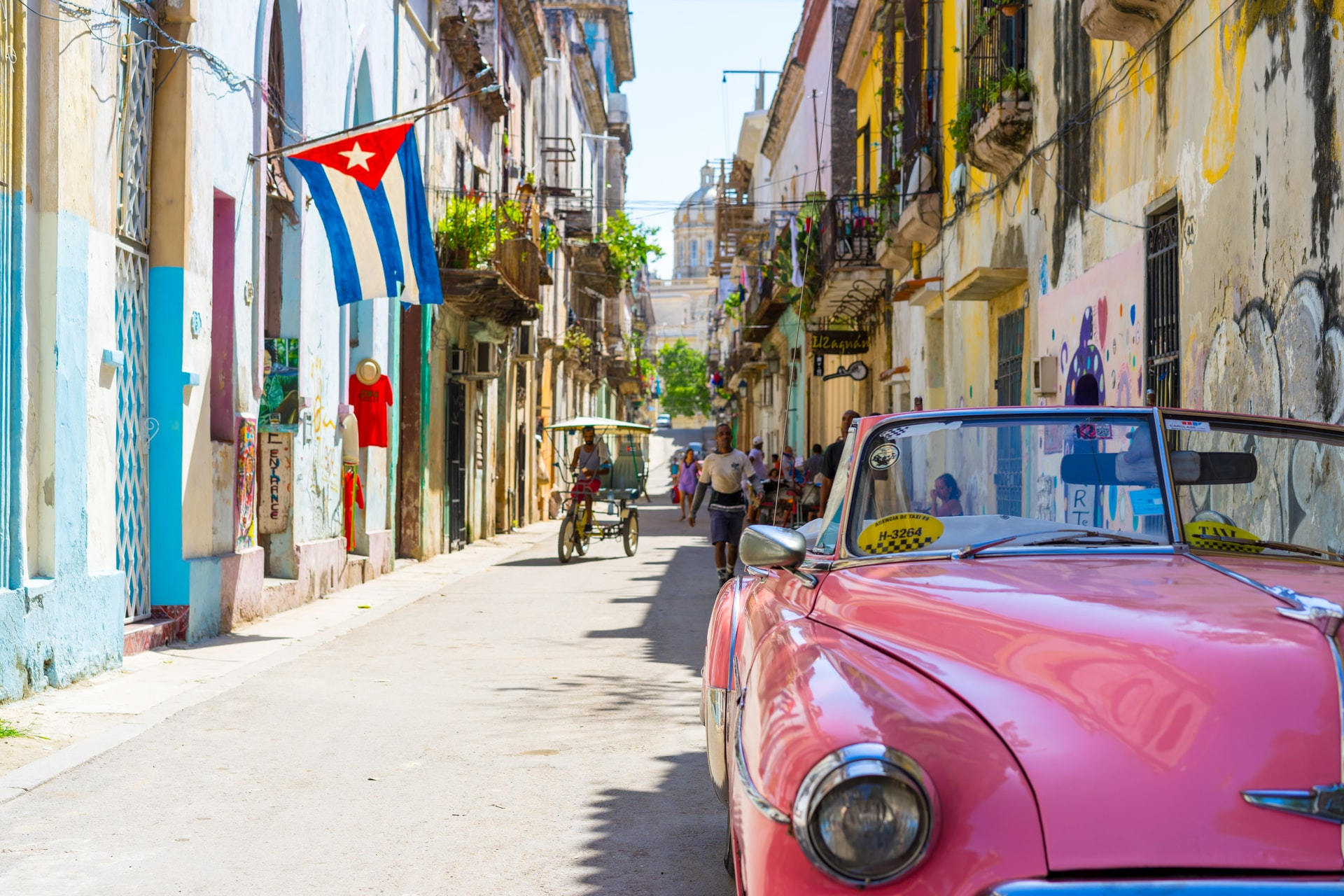 7-traditions-in-cuba