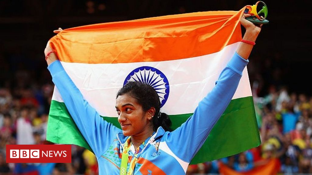 tokyo-2020-olympics:-india's-top-medal-contenders