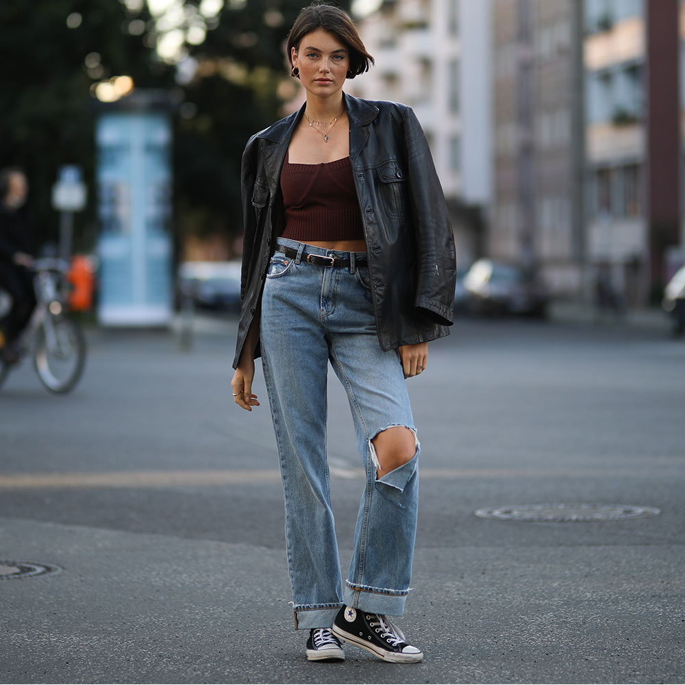 we're-calling-it—these-12-pairs-of-boyfriend-jeans-are-the-comfiest-out-there