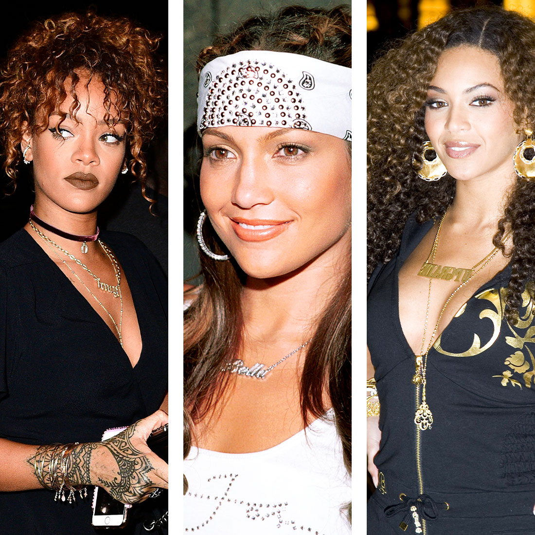 nameplate-necklaces-have-a-history-beyond-carrie-bradshaw-and-mainstream-fashion