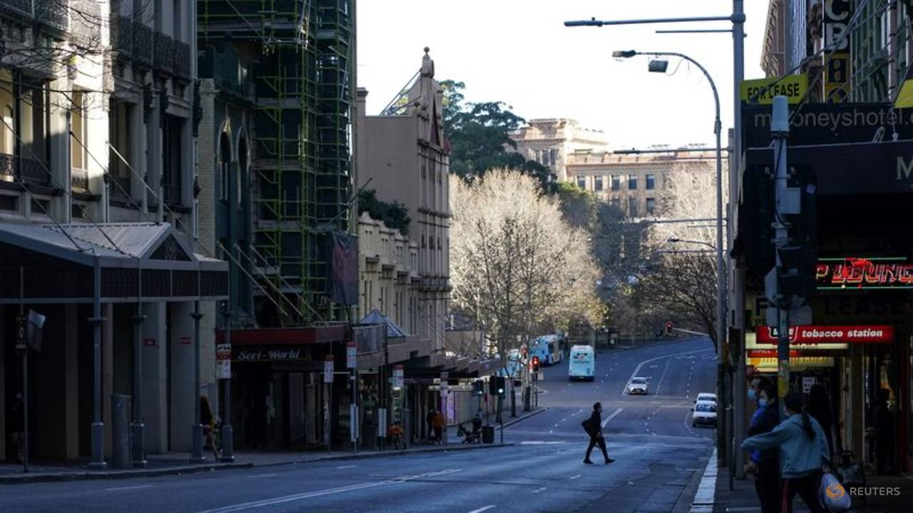 australia-cautions-covid-19-cases-to-rise-despite-weeks-long-lockdown