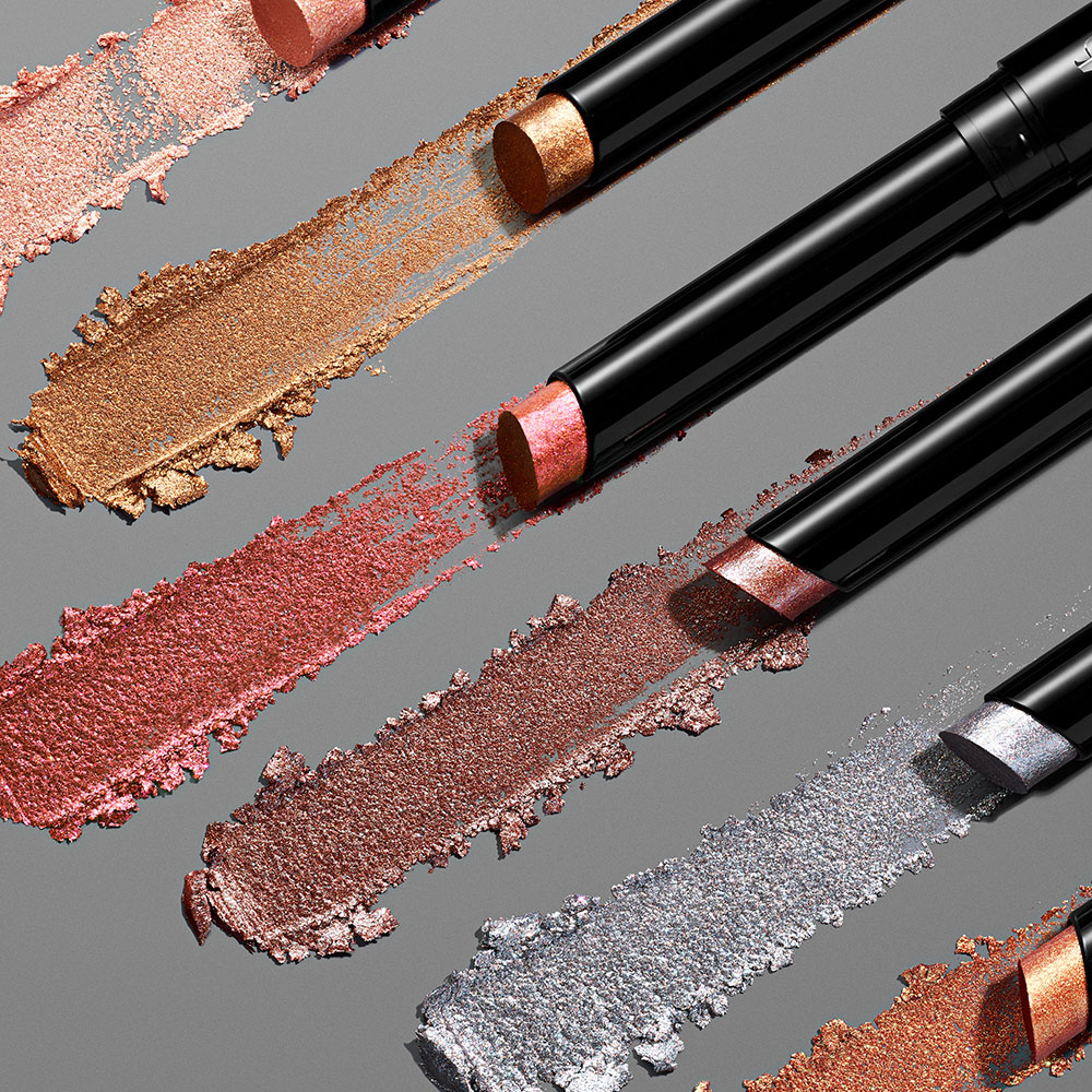 the-13-best-eyeshadow-sticks-for-a-fast-and-fuss-free-look