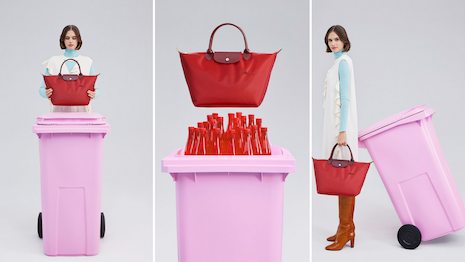 longchamp-unveils-overdue-sustainable-styles-in-first-le-pliage-campaign