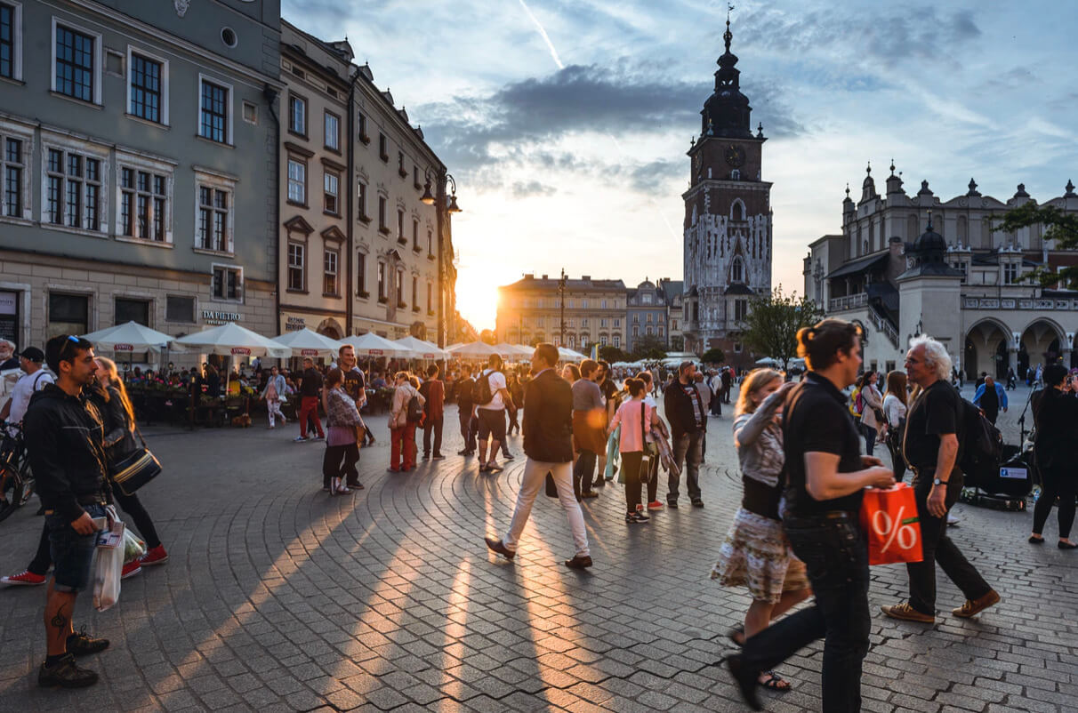 5-non-trivial-things-for-a-weekend-in-poland