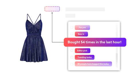 how-deep-learning-can-give-luxury-brands-a-competitive-advantage