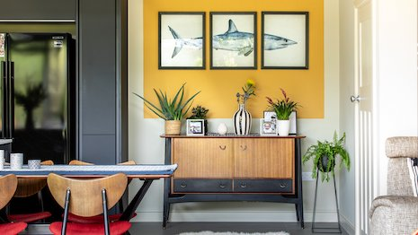 webinar:-off-the-wall:-trends-in-color,-paint-and-wallpaper