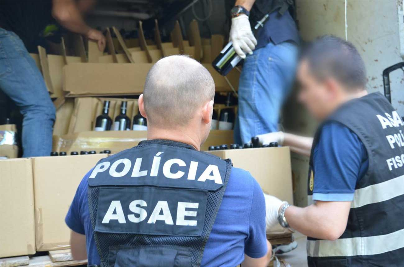counterfeit-wine-seized-in-europe-police-crackdown