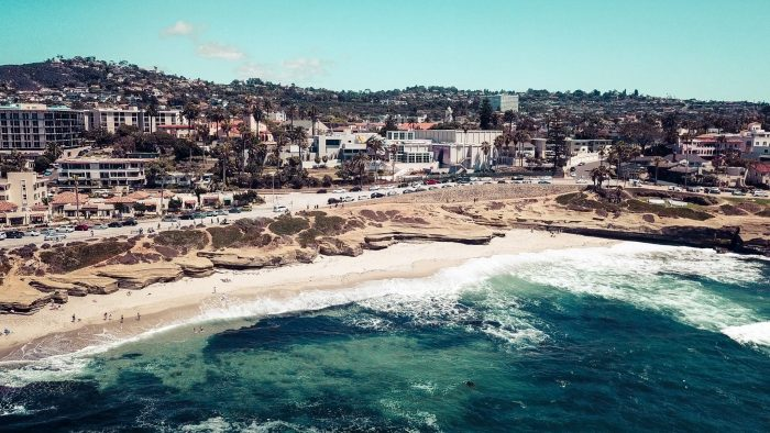 the-16-best-things-to-do-in-san-diego