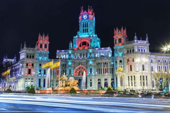 7-christmas-traditions-in-spain