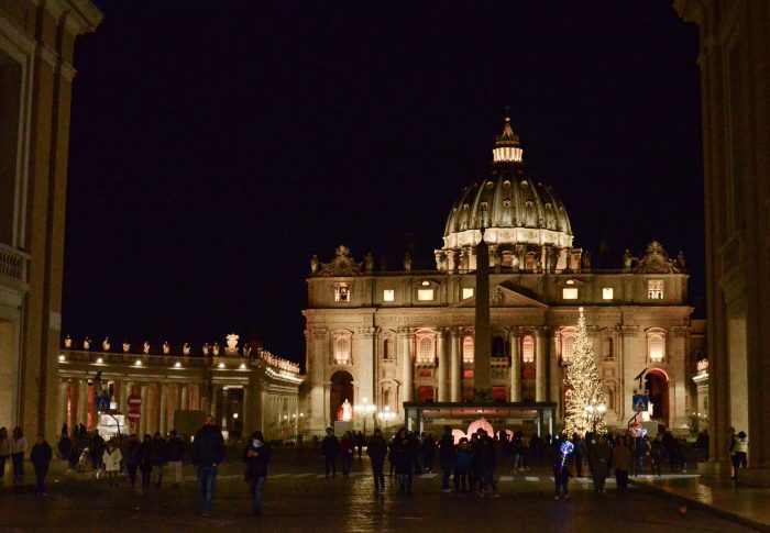 7-christmas-traditions-in-italy