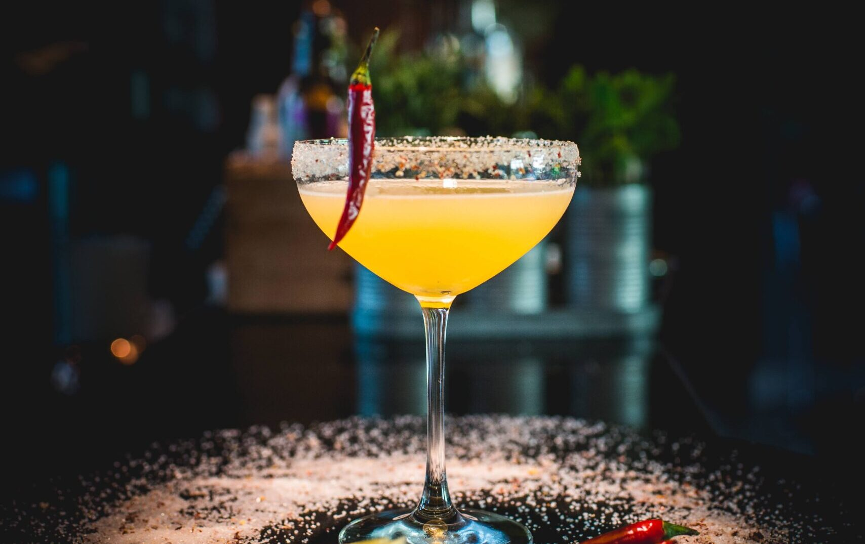 cocktail-recipes-to-try-on-national-tequila-day