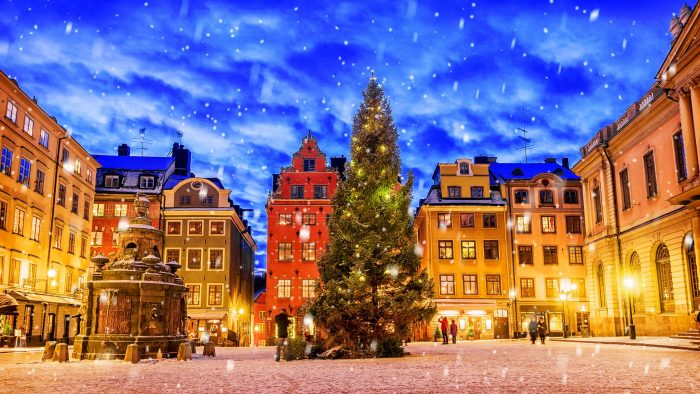 7-christmas-traditions-in-sweden