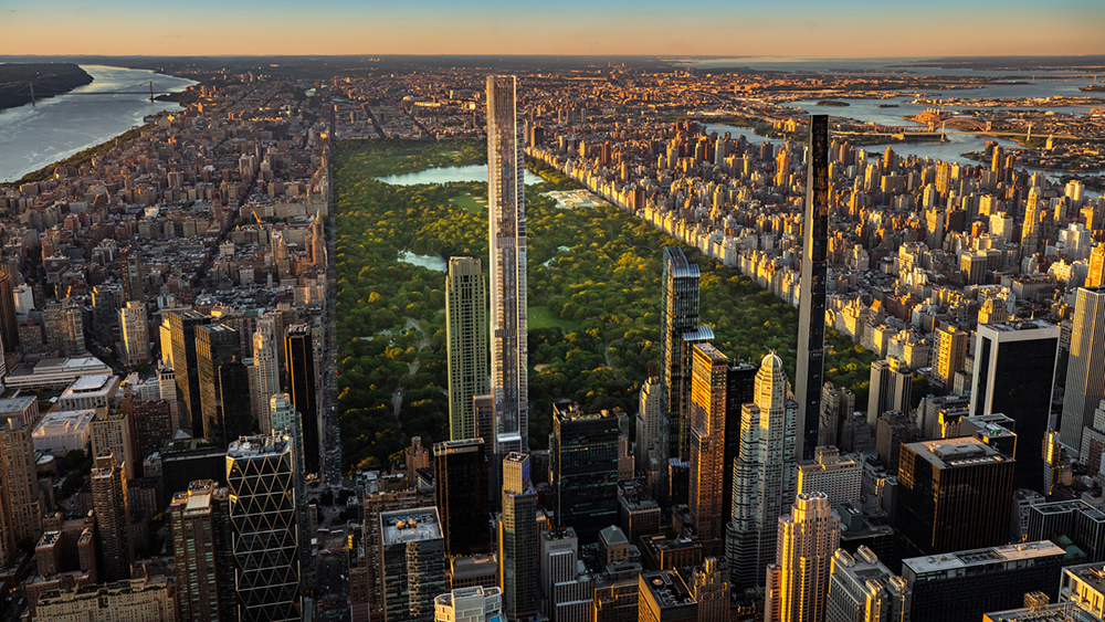 first-look:-inside-a-$22-million-condo-in-the-world's-tallest-residential-tower