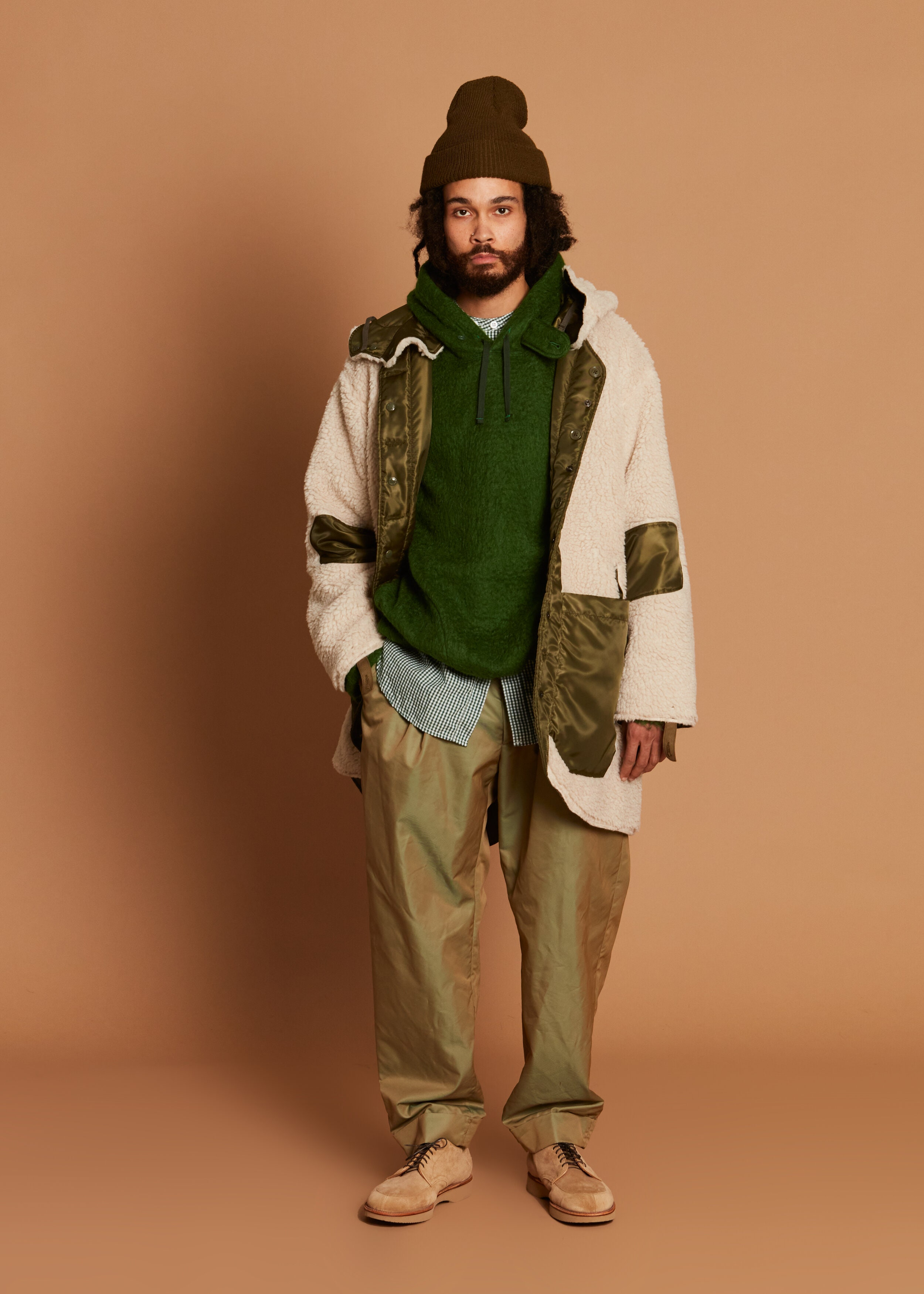 engineered-garments-has-never-looked-so-right