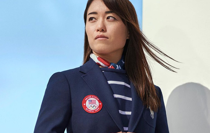 sporting-luxury:-what-are-gold-medal-seekers-wearing-at-the-games?-think-designer-fashion