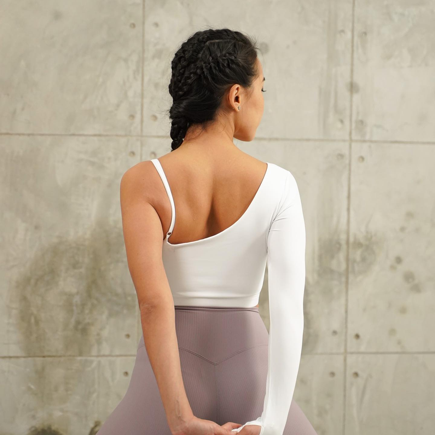 elevate-your-activewear-with-these-budget-friendly-pieces-that-won't-break-the-bank