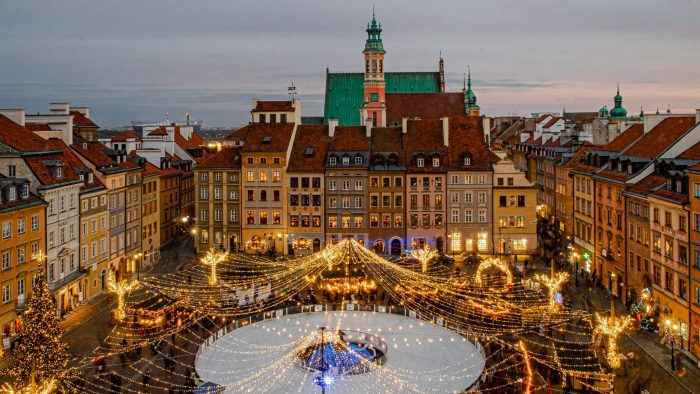 7-christmas-traditions-in-poland