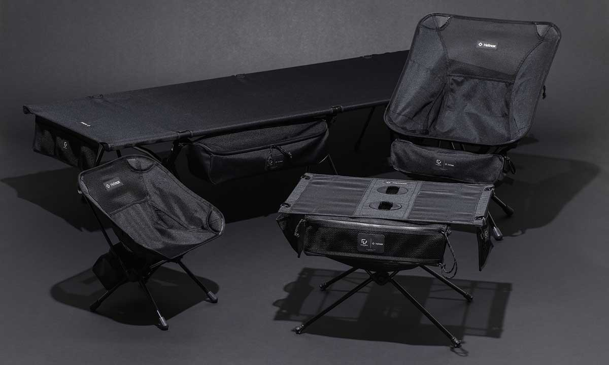 kick-your-clunky-camping-gear-to-the-curb-with-helinox-x-ramidus
