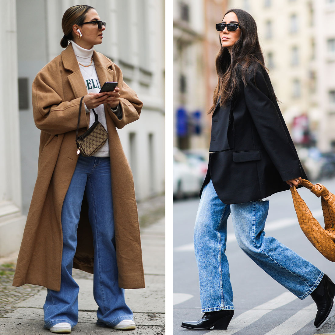 have-skinny-jeans-fatigue?-try-these-trending-denim-styles-instead