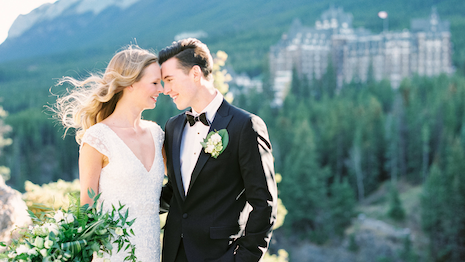 fairmont-partners-with-neil-lane-for-dreamy,-bespoke-wedding-package