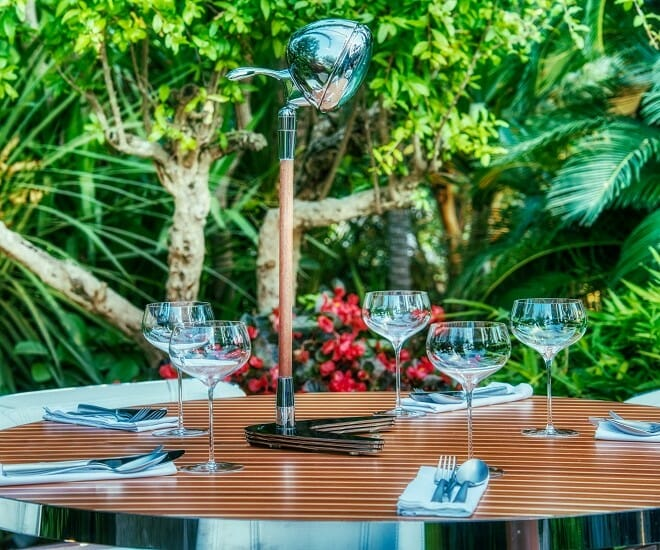 riva-privee-debuts-in-the-unique-ambiance-of-naples