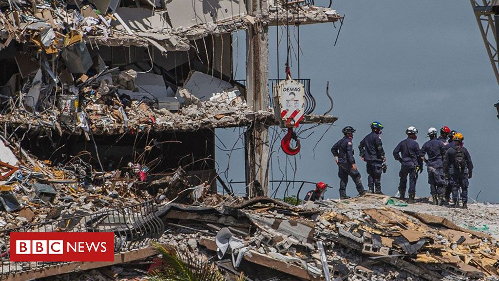 surfside-tower-collapse:-no-sign-of-final-victim-as-miami-search-ends