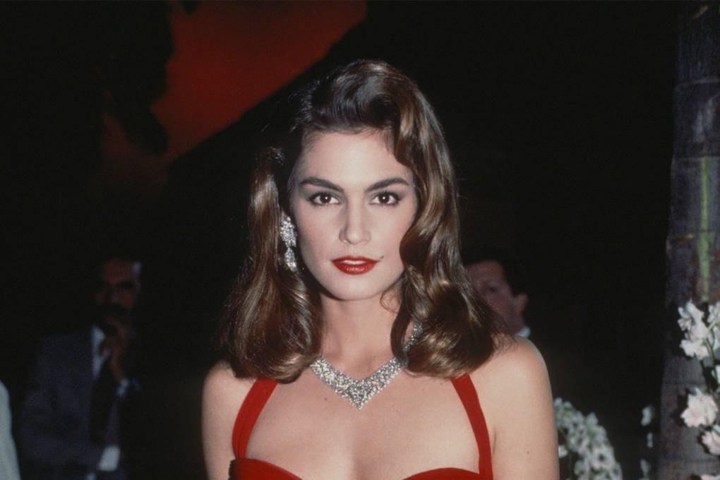 tatler's-september-cover-star-cindy-crawford's-best-style-moments