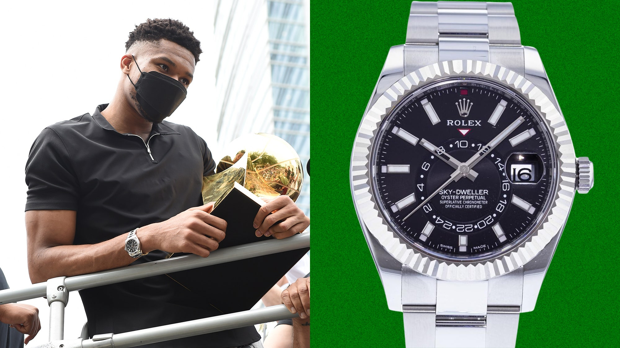 giannis-antetokounmpo-got-a-new-watch-to-go-with-his-finals-mvp-trophy