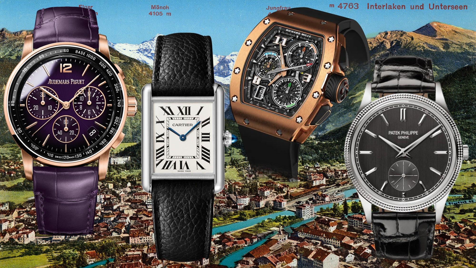 18-swiss-watch-brands-you-absolutely-need-to-know