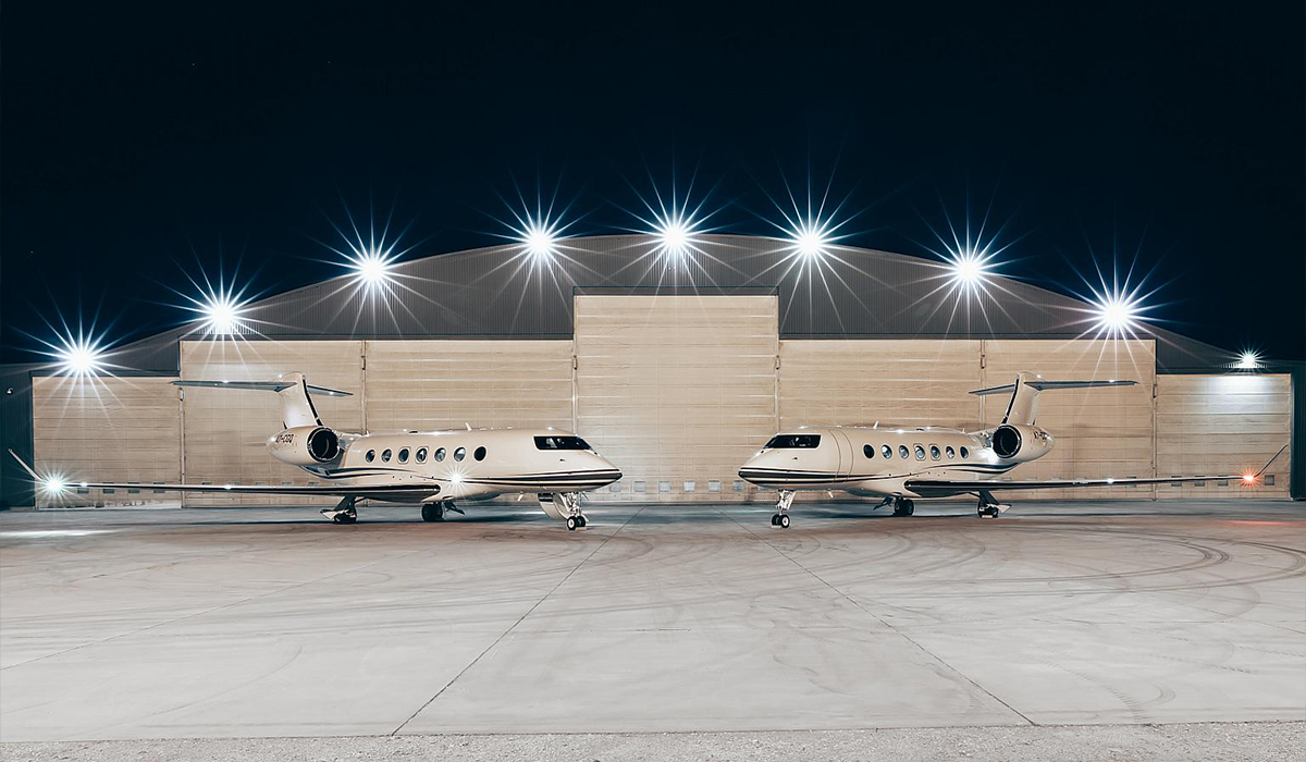 private-jets-flying-high-during-the-covid-19-pandemic