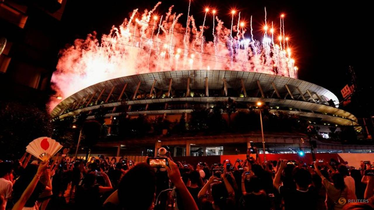 tokyo-olympics-opening-drew-16.7-million-us-tv-viewers,-a-33-year-low