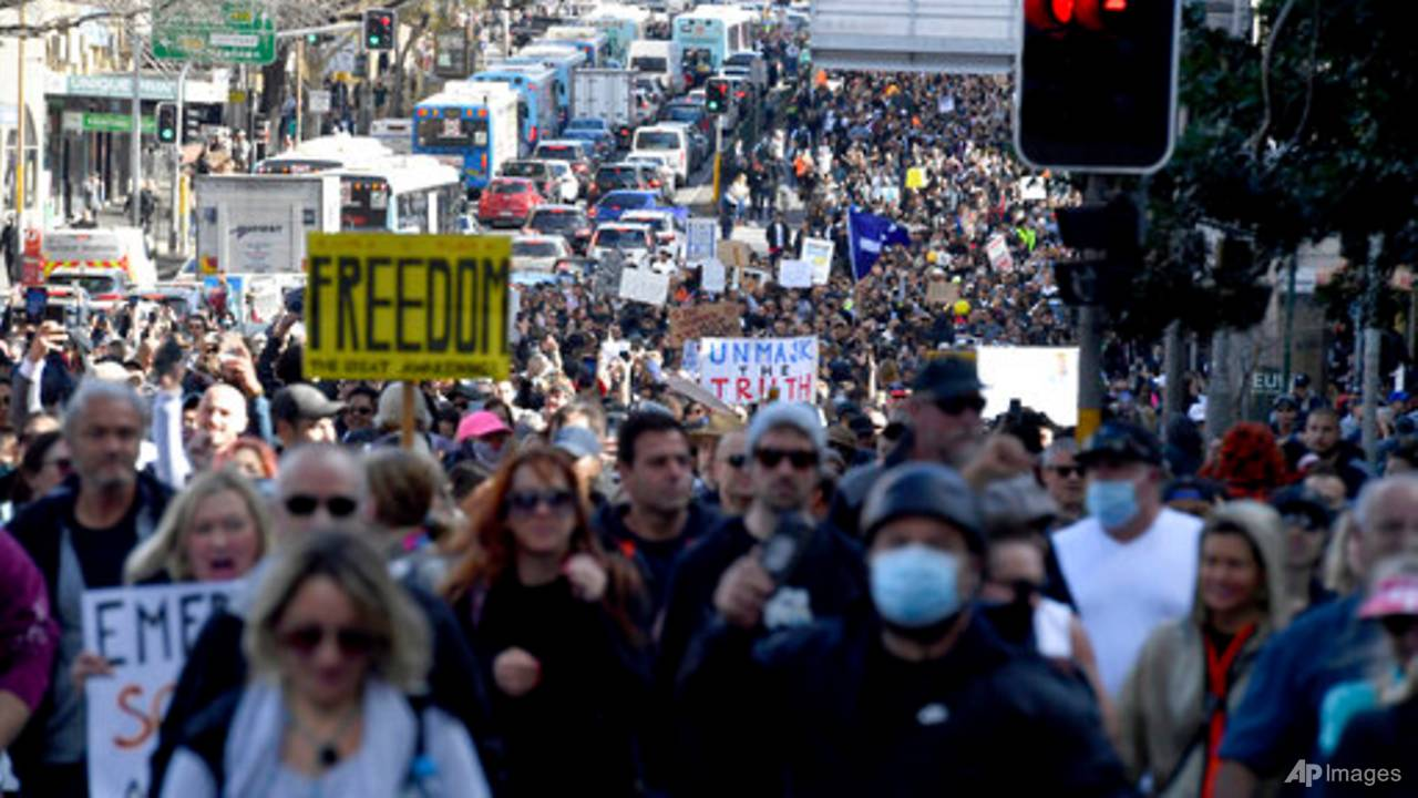 australians-may-face-longer-covid-19-lockdown-after-mass-protests