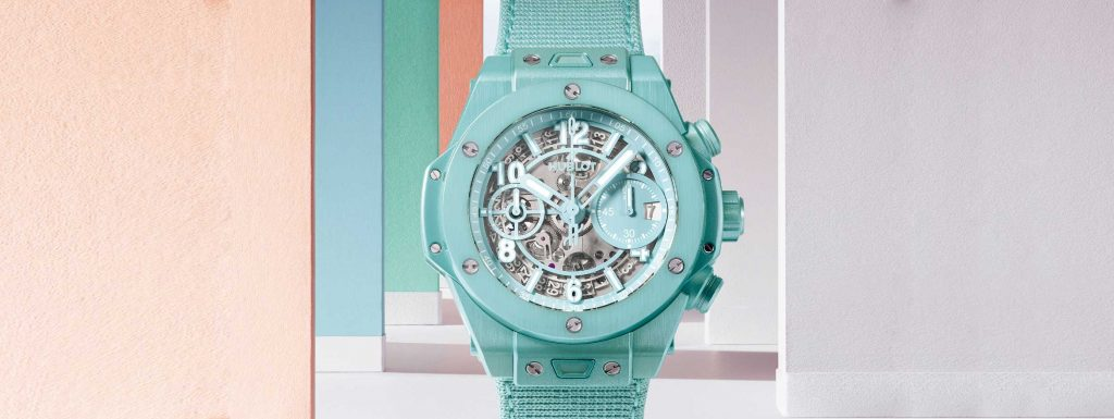 the-perfect-hublot-eye-candy-this-summer