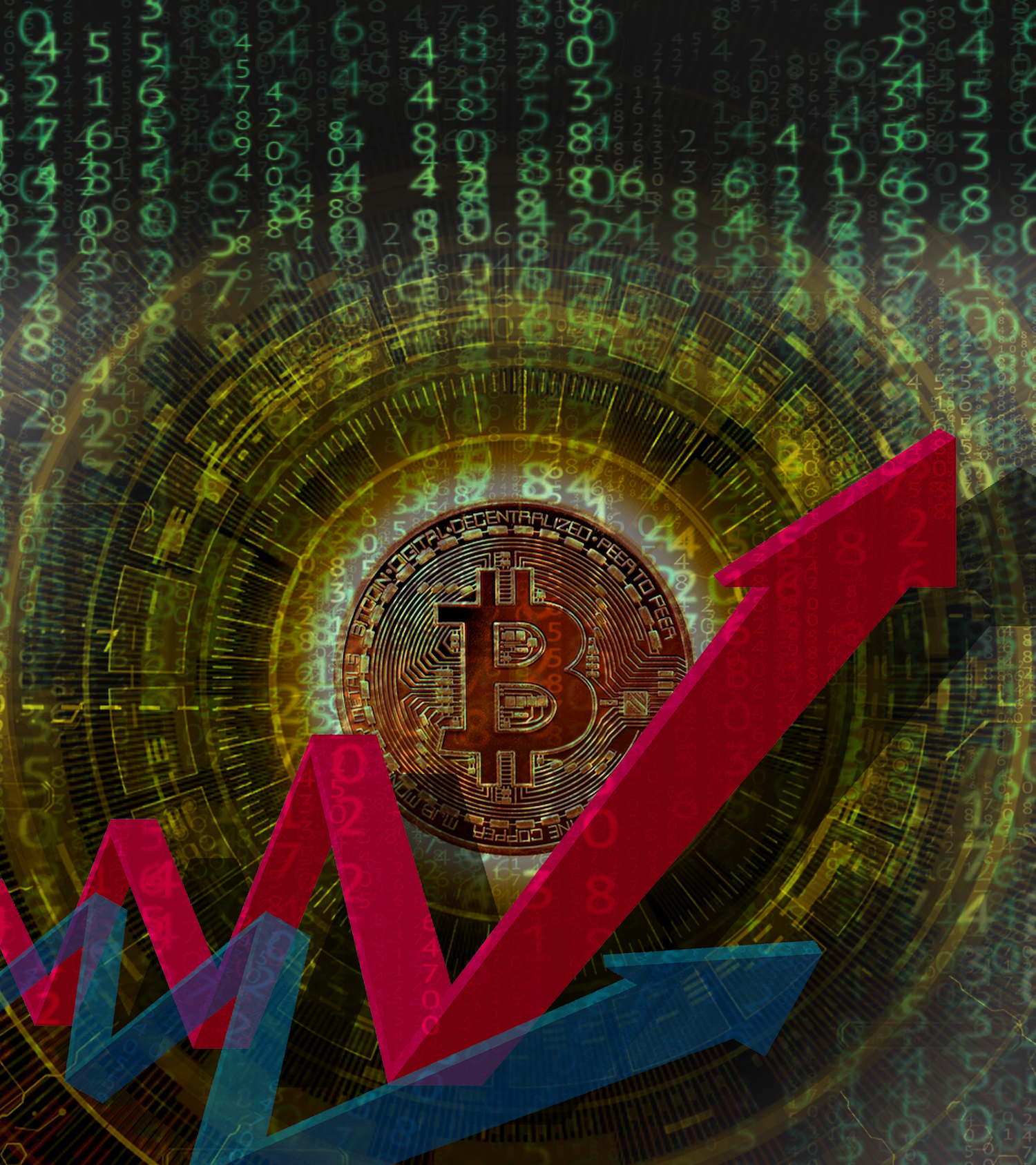 bitcoin:-a-stable,-internationally-recognised-currency-or-a-vehicle-for-wild-speculation?