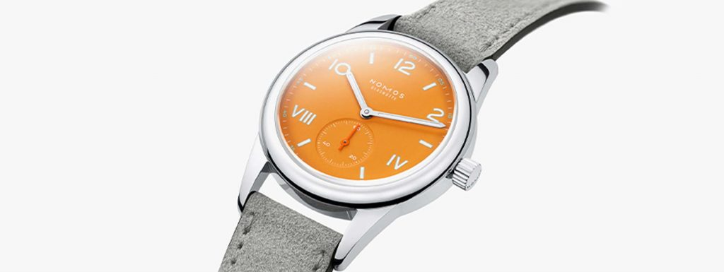 5-watches-for-you-this-summer