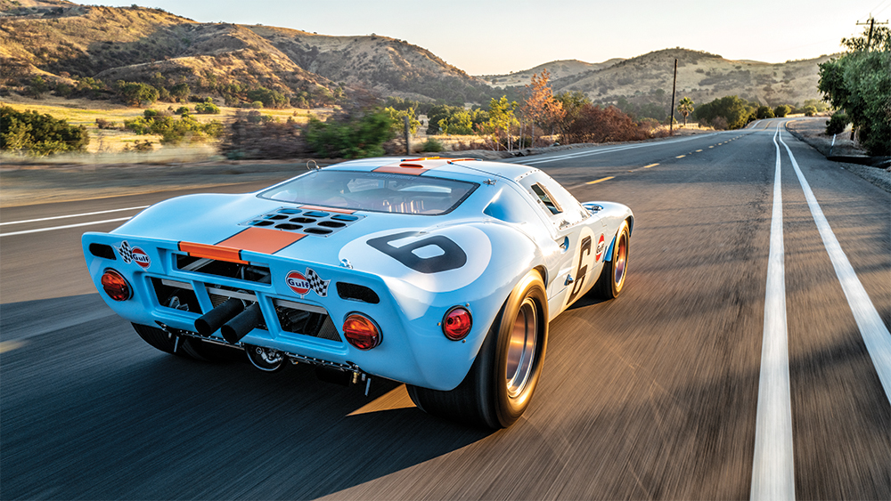 the-ford-gt40-is-a-le-mans-legend-now-you-can-own-a-soup-to-nuts-replica-for-$300,000.