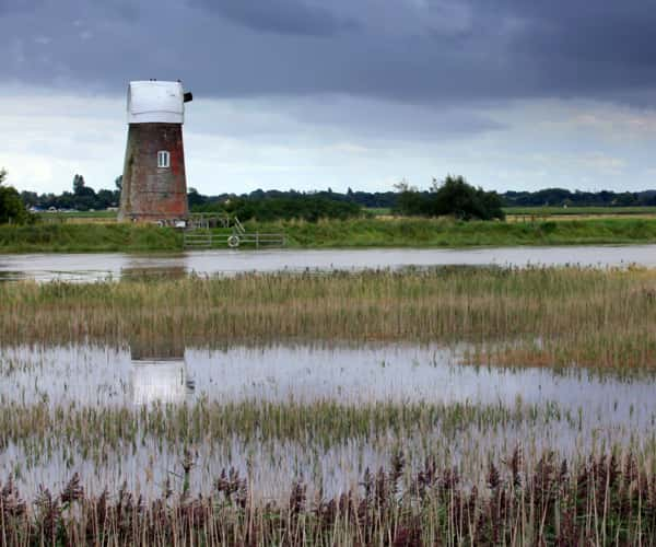 7-things-you-shouldn't-miss-when-visiting-norfolk