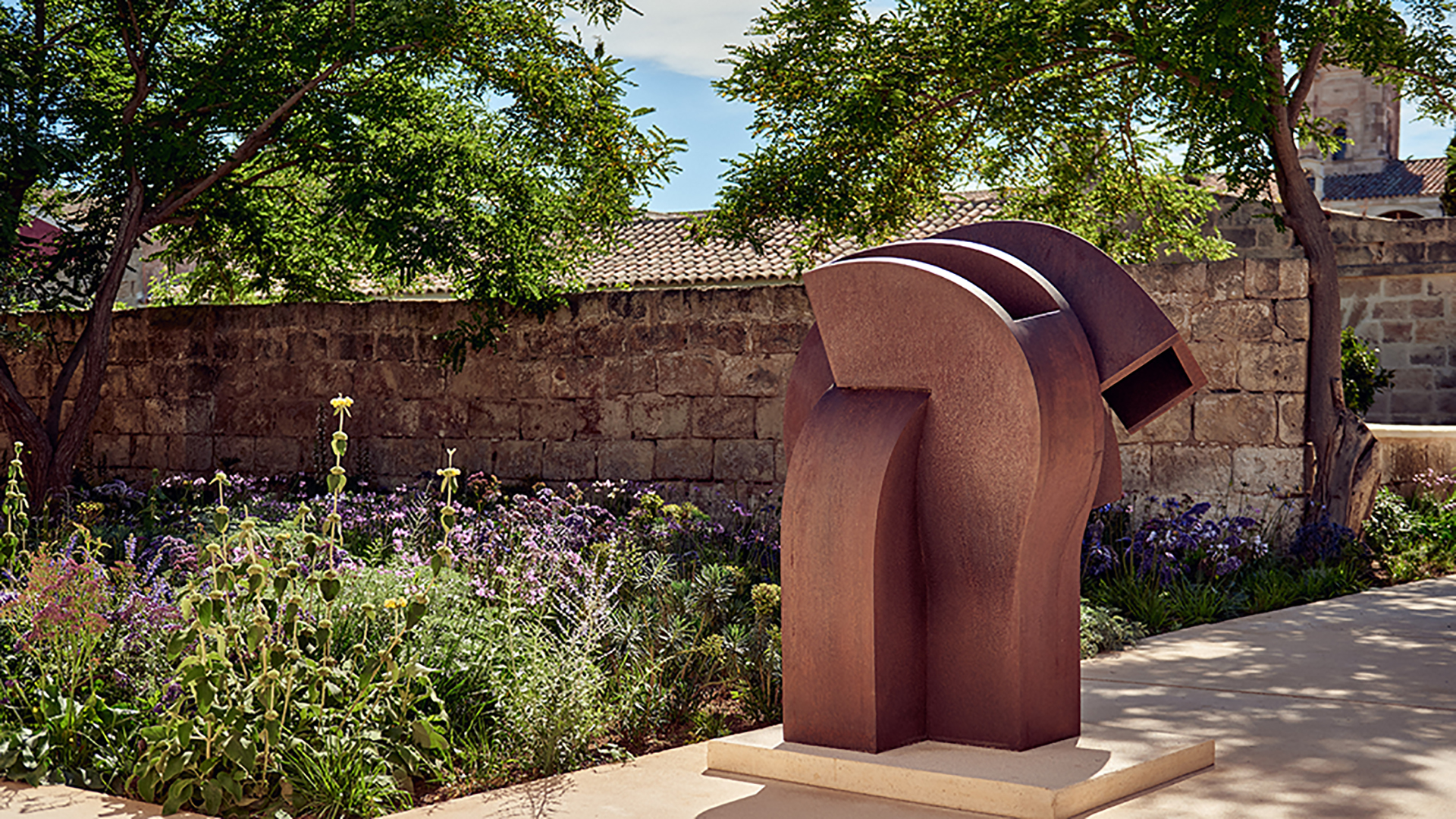 menorca-has-suddenly-become-a-summer-hotbed-for-international-art