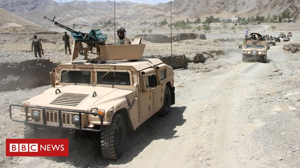 afghanistan-curfew-imposed-as-taliban-militants-advance