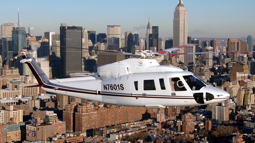 how-private-jet-companies-are-using-helicopters-to-make-the-last-mile-of-your-trip-easier