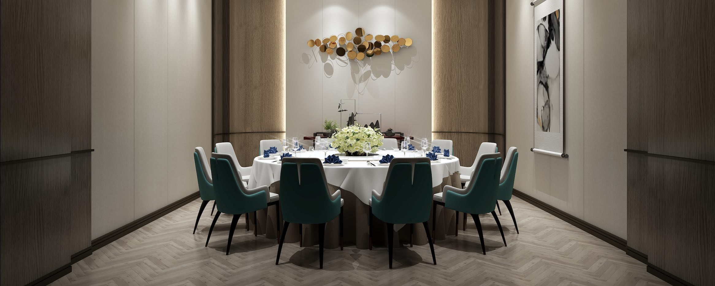 a-licensed-chinese-restaurant-with-14-private-dining-rooms-is-opening-in-dubai